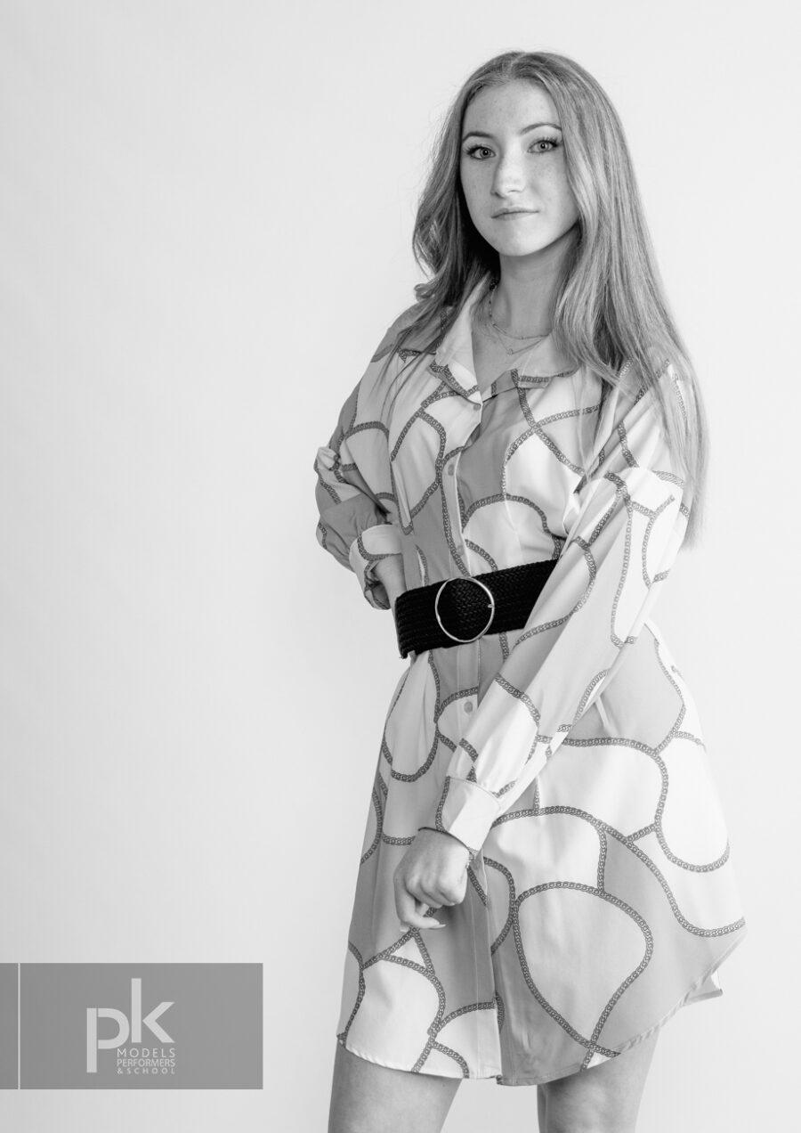 Chloe-July21-8