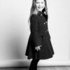 Weronika-Performer-December-4