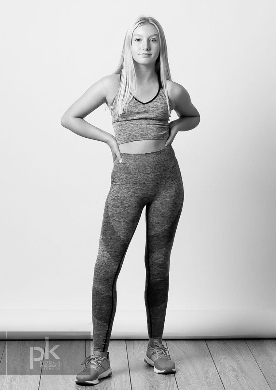 Harriet-Performer-September-3