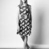 Emily-Performer-August-2
