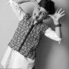 Kian-Performer-April21-11