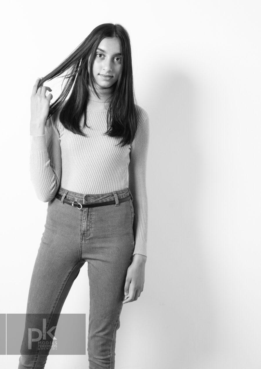 Angelina-July21-6