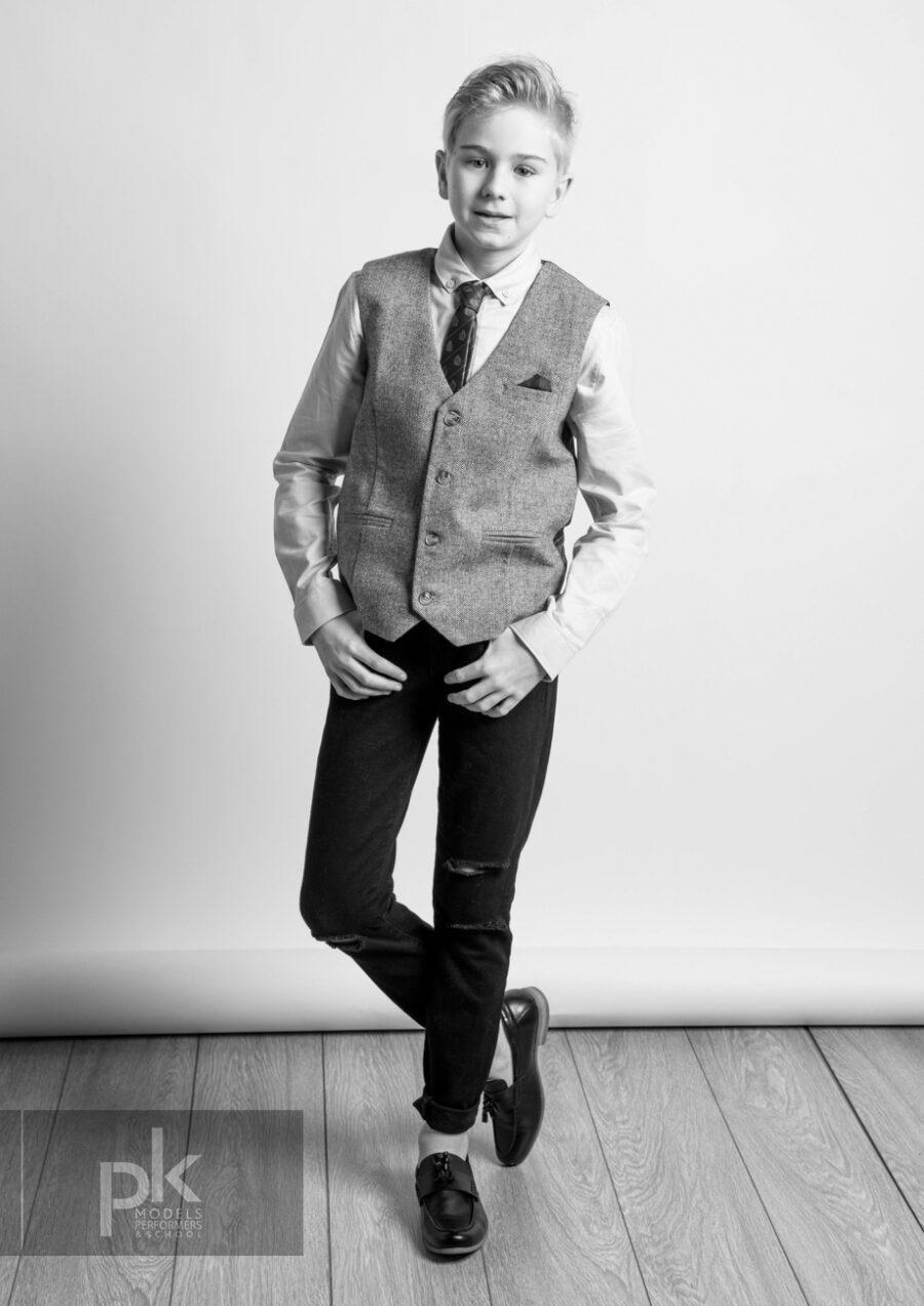 Nicholas-Performer-December-5