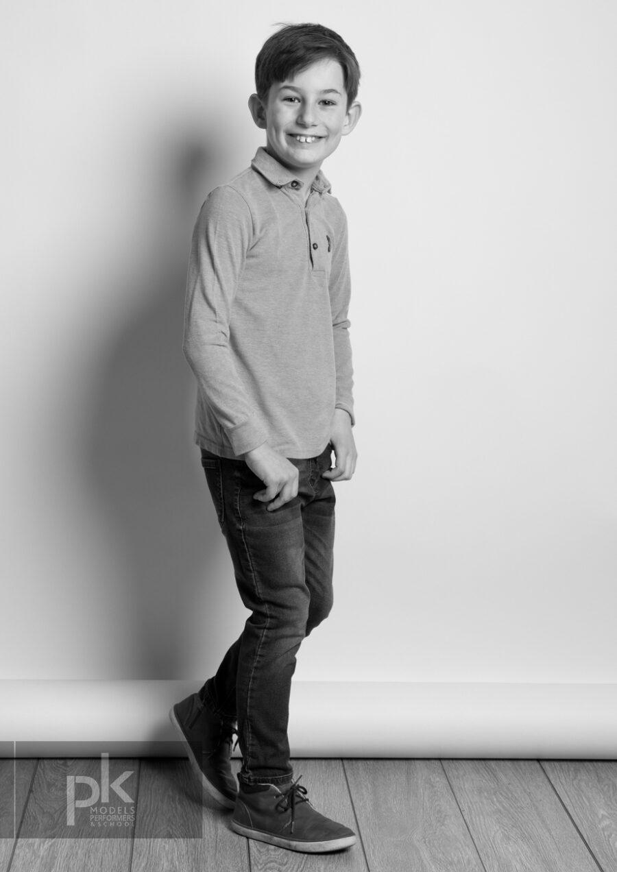 Cody-Performer-April21-7