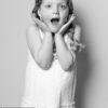 Matilda-Performer-April2115