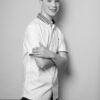 Ryan-Performer-April21-11