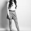 Nicoelle-Performer-May21-5