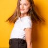 Lily C-April21-16