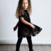 Luchia Rae-December-2