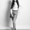 Nicoelle-Performer-May21-4