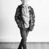 Trystan-James Performer-June21-2