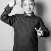 Trystan-James Performer-June21-11