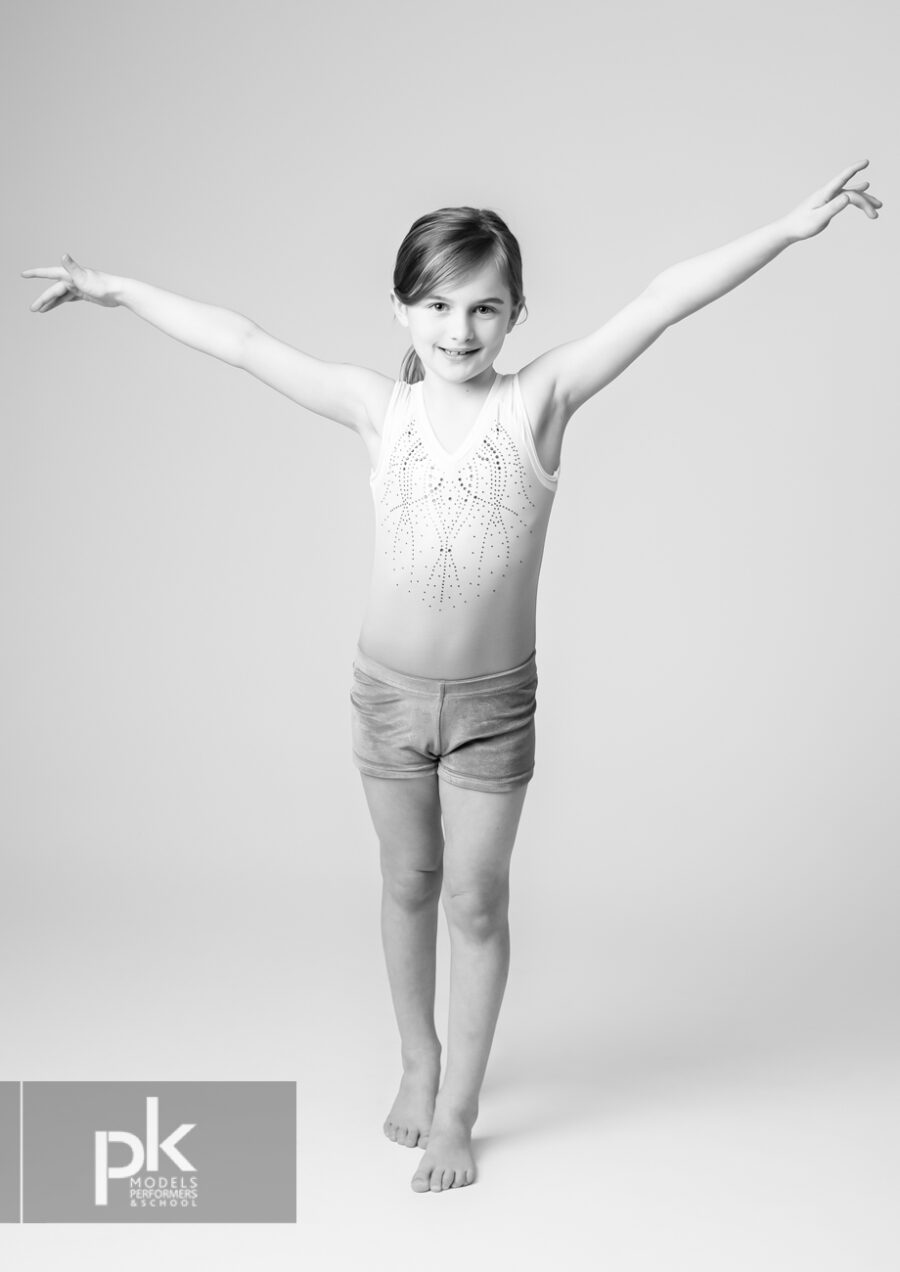 Arabella-Performer-Feb-6