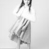 Arabella-Performer-Feb-3
