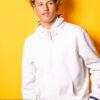 Ryan Lucas-May21-11