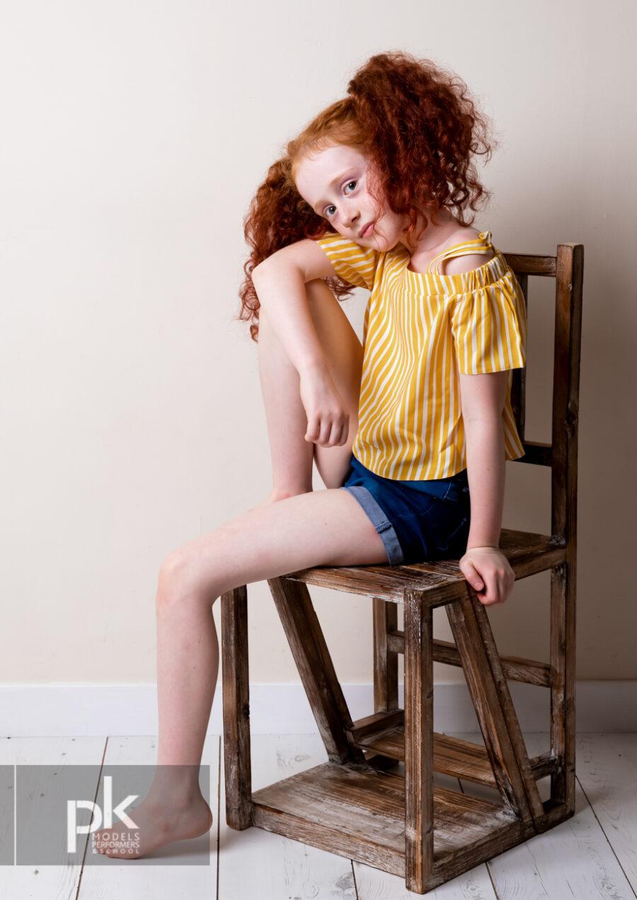 Ella-August-14