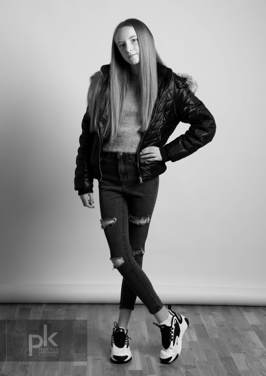 Sienna-Performer-December-2