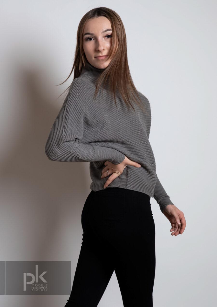 Jessica-December-5