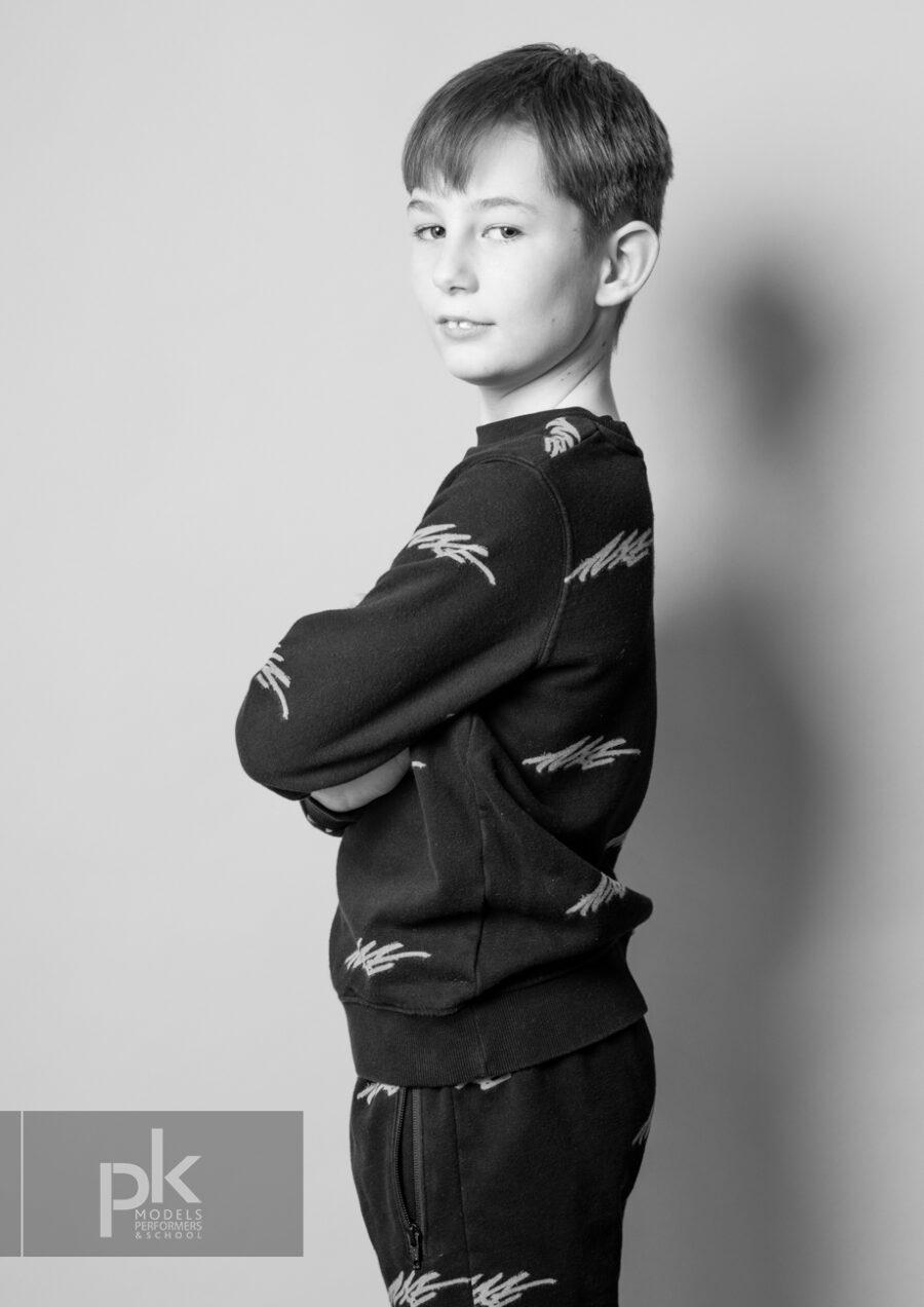 Cody-Performer-April21-16