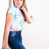 Phoebe-July21-6