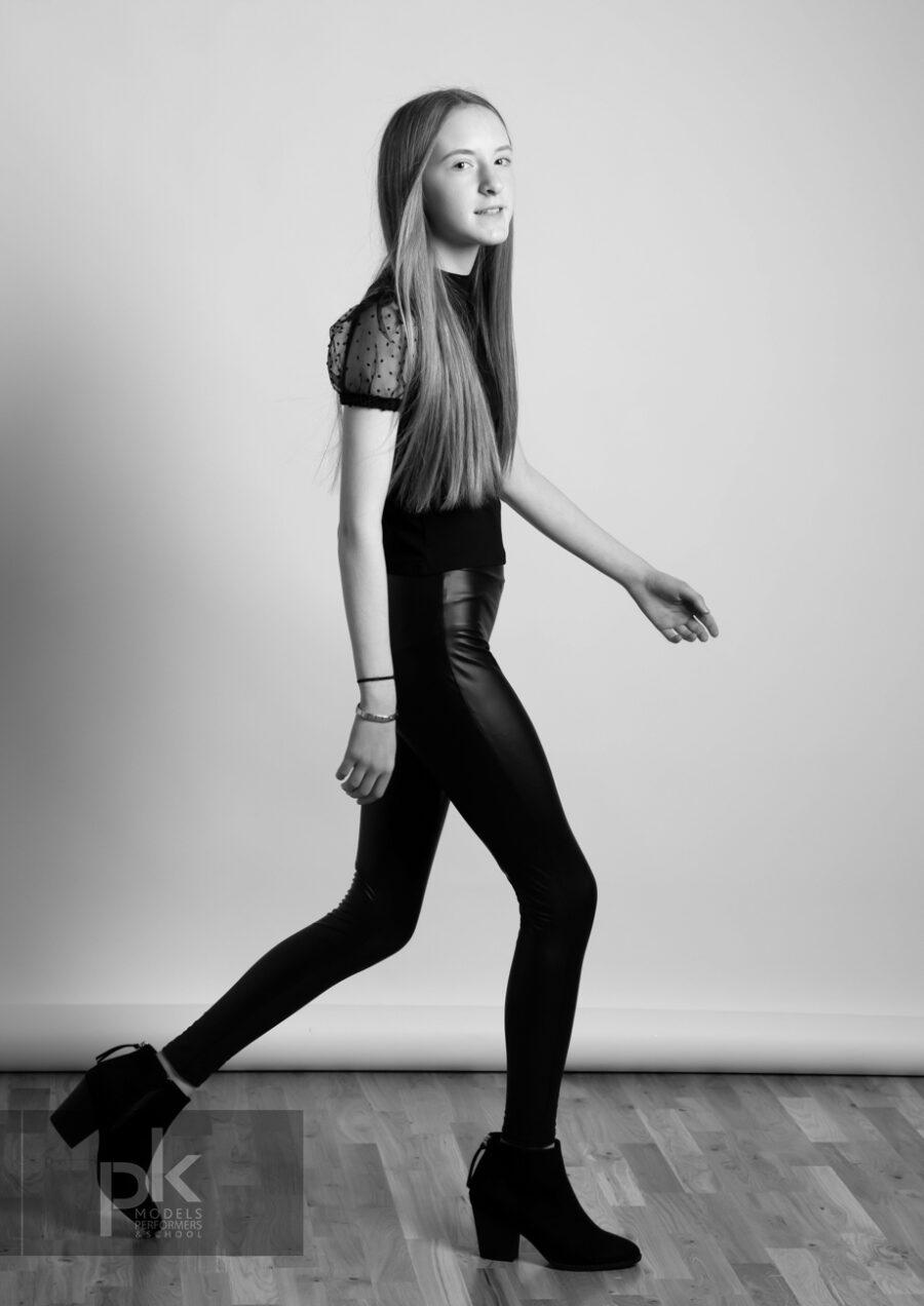 Sienna-Performer-December-4