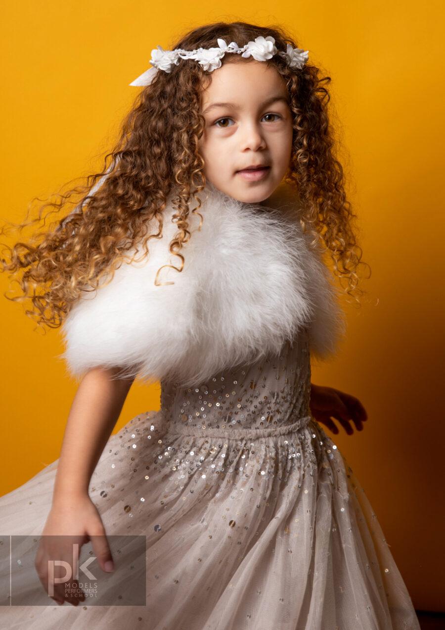 Luchia Rae-December-9