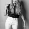Megan-Performer-May21-12