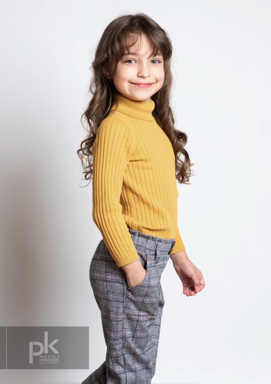 Evie P-December-4