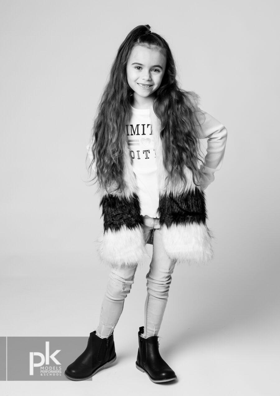 Tianna-Performer-Feb-2