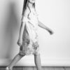 Lily C-Performer-April21-3