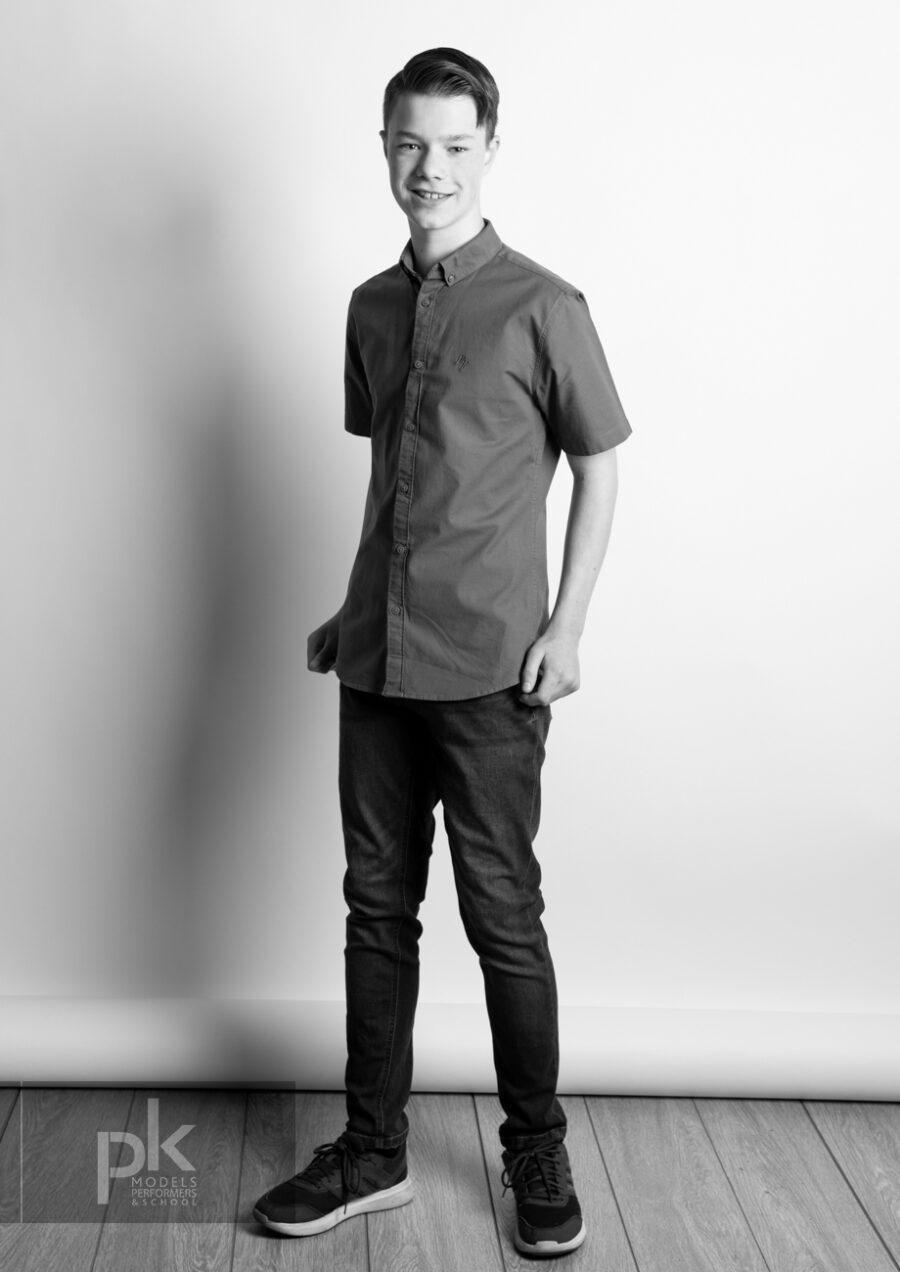 Ryan-Performer-April21-6