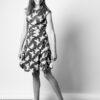 Emily-Performer-August-4