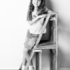 Hannah-Performer-August-6
