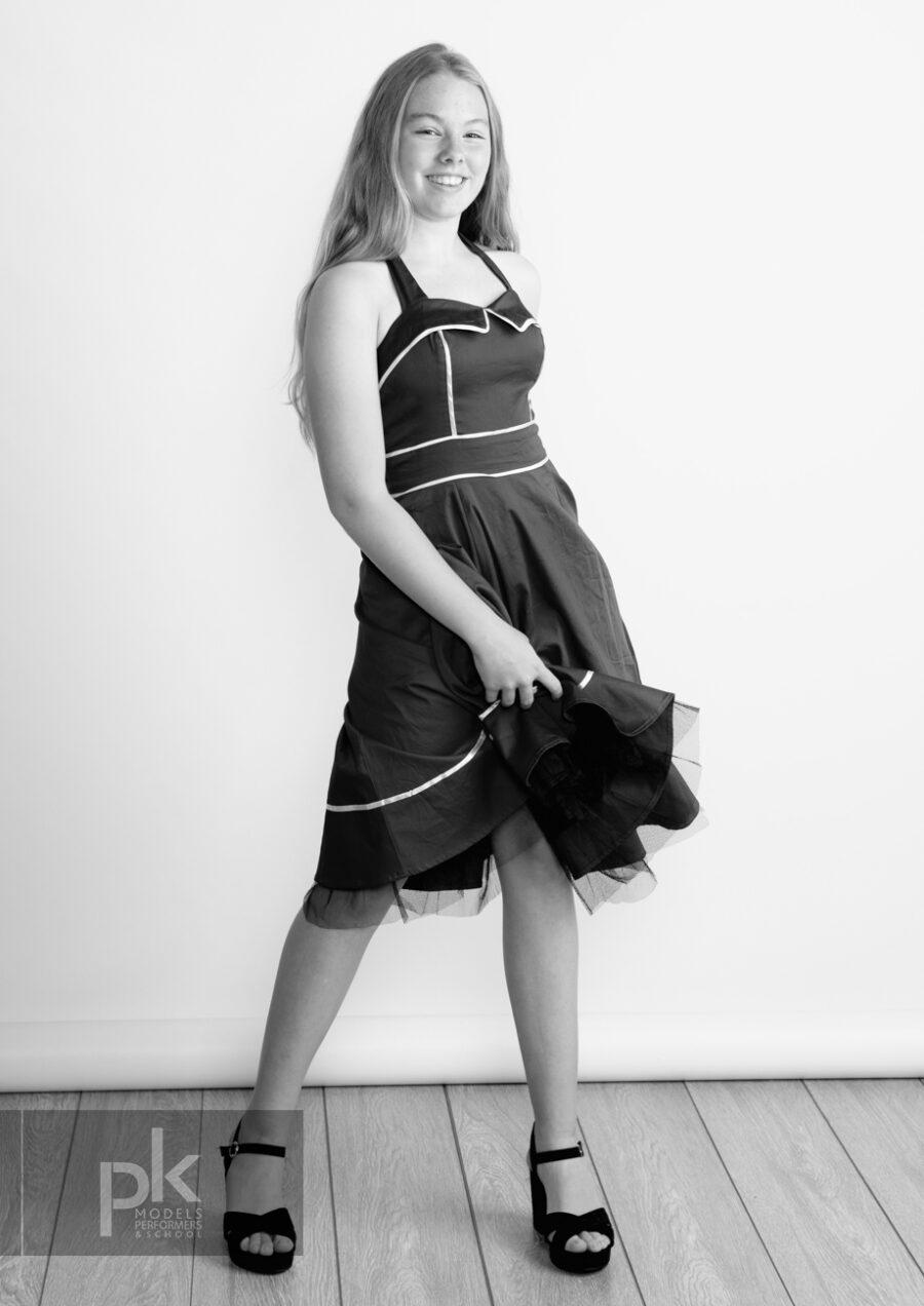 Phoebe-July21-12
