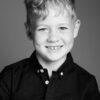 Seth Performer-June21-1