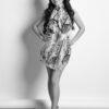 Nicoelle-Performer-May21-12