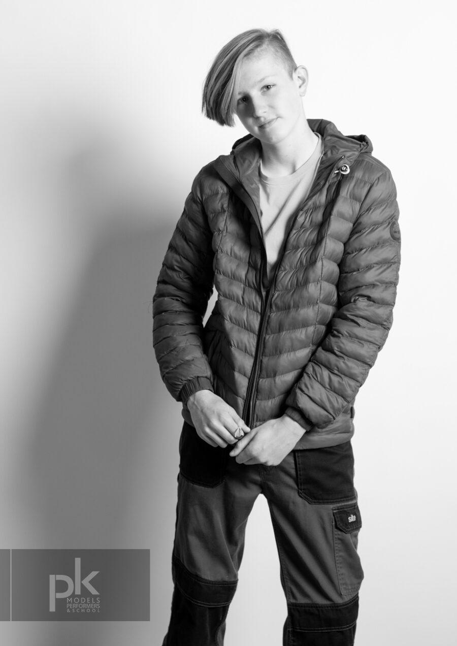 Jake-Performer-April21-7
