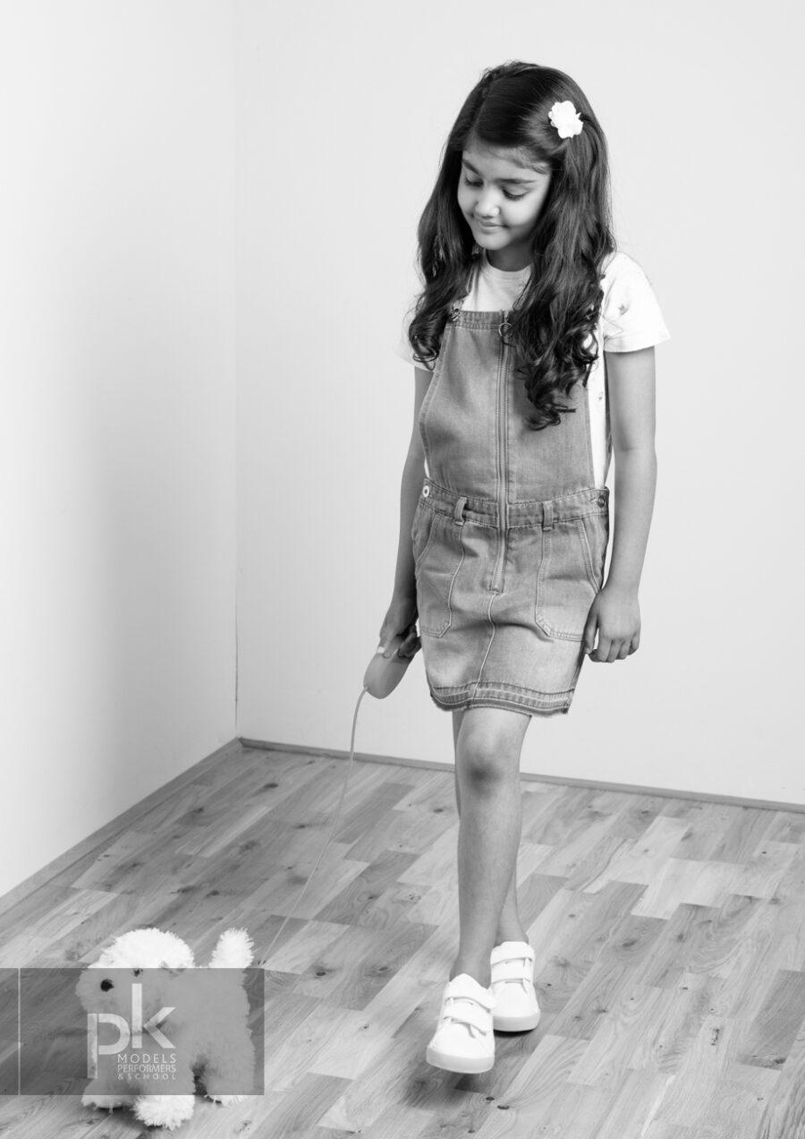 Miya-Performer-April21-10