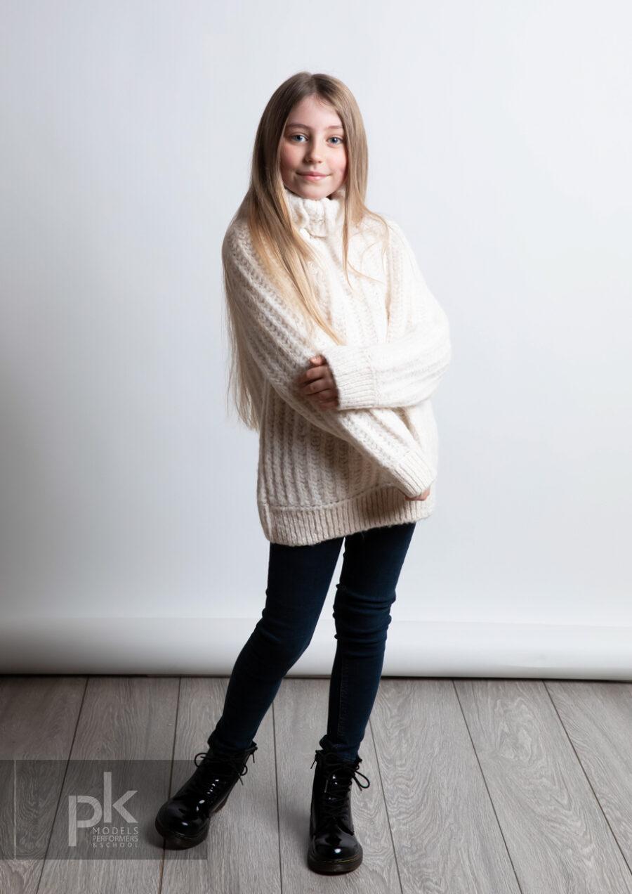 Anya-rose-December-5