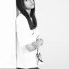 Angelina-July21-10