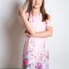 Lily C-April21-4