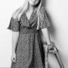 Harriet-Performer-September-12