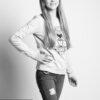 Evie T-Performer-December-3