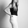 Megan-Performer-May21-8