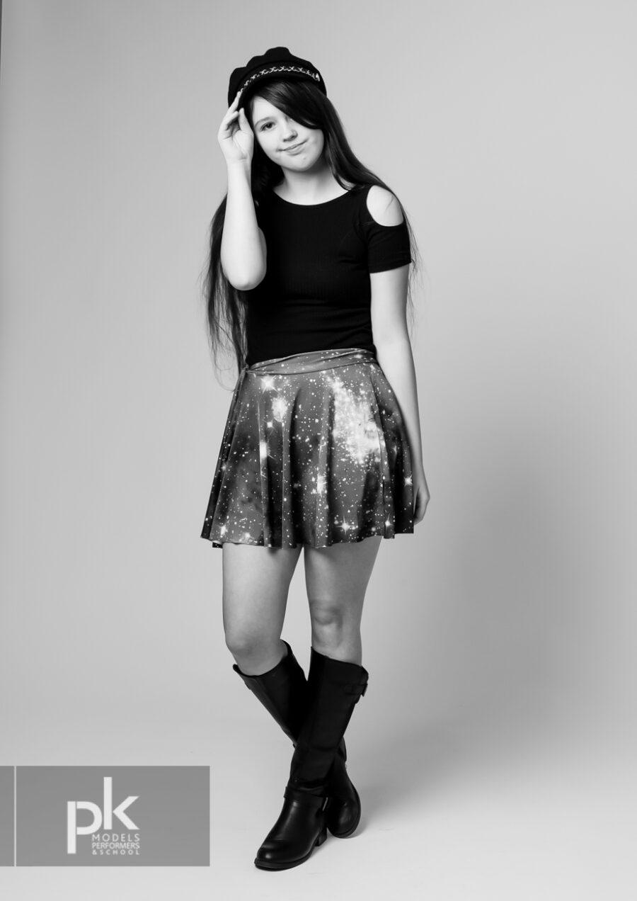 Nicole-Performer-Feb-5