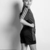Lily C-Performer-April21-9