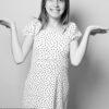 Emily-Performer-August-14