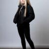 Emily-October-6