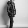 Cody-Performer-April21-2