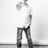 Wynn-Performer-August-2